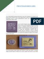 PROCESADORES AMD xd.docx