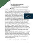 Linear Programming Problem(Lpp)