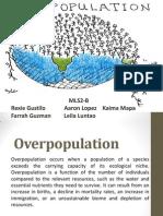 MLS2B-Group3-Overpopulation REVISED.pdf