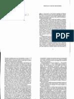 Texto 2 PEC - Peças e Engrenagens Das Ciencias Sociais