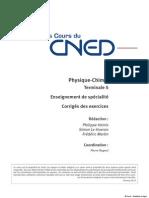 AL7SP03ANPA0013-Corriges-des-exercices.pdf