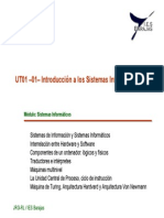 UT01 01 Introduccion a Los SSII