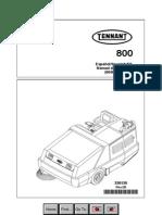 barredora.pdf