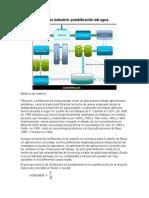 Proyecto modelamiento en procesos industriales.docx