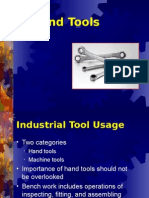 Hand_tools  chap 5.ppt