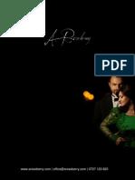 A.Roseberry - ghid de alegere a fotografului de nunta (1).pdf