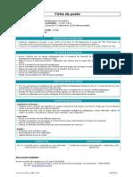 Fiche de poste Ingénieur pédagogique innovateur.pdf