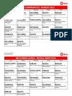 Red Caminantes Marzo 2015 (1).pdf