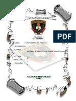 ESTAFA Y OTRAS DEFORMACIONES - JOILER.doc