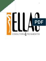 Projeto Ellas