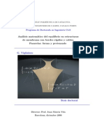 Membranas.pdf