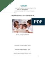 Trabalho Desenvolvcurricular e Diferenciac_a_o Pedagogica Final Com GRELHA NOVA (1)