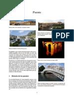 Definicion de Puente