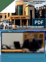 BBA-Finance Booklet.pdf