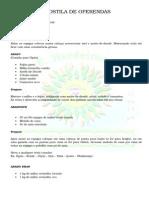 59213328-AADUN (2).doc
