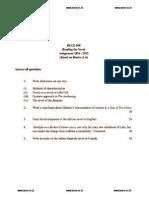 BEGE-108.pdf