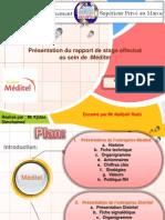 rapport-de-stage-meditel.pdf
