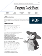 4-penguin-rock-band-exercises