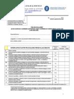 4evaluare442 DOAR PT NET.doc