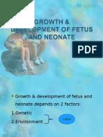 13.Fetus&Neonatus