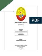 PROYECTO FINAL DE ESTADISTICA.pdf