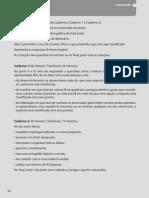 Portugues_prova
