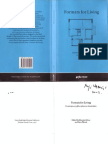 Formats for living.pdf