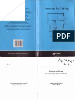 Formats for living.pdf