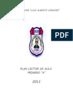 Modelo_de_plan_lector_de_aula2011.doc