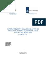 04. PASNAPH.pdf