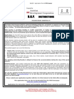 Bgp Aplikacija 05-07