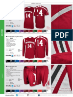 adidas soccer 2015
