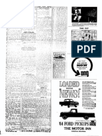 The Democrat.pdf