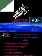 aulasdelogaritmos-130912090028-phpapp02