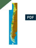 Chile y sus Regiones.docx