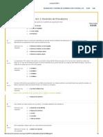 Ac1 Revision de Presaberes Planeacion y control de la produccion