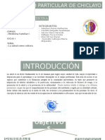 Dispositivas Del Grupo I