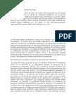 Tema de Exposicion de Farmacología