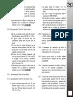 Caderno de Encargos DEP 2005_2