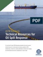 OilResponse_sectorOverview