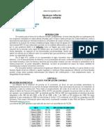 Ajuste-por-Inflacion Financiera y Fiscal