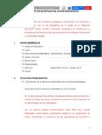 MODELO - PROYECTO DE INVESTIGACIÓN.docx