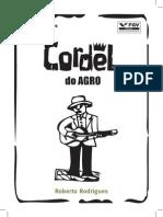Cordel Ilustrado