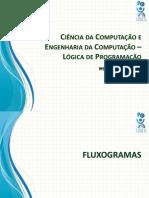 IEC012Aula05fluxogramas