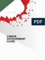career_development_guide_may_2014.pdf