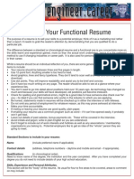 preparing_your_functional_resume.pdf