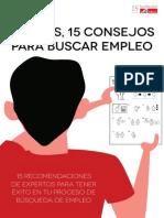 15-consejos-para-buscar-empleo-fundacion-adecco