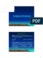 1. Normas Introduccion.pdf