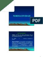1. Normas Introduccion.pdf