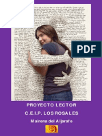 PROYECTO+LECTOR